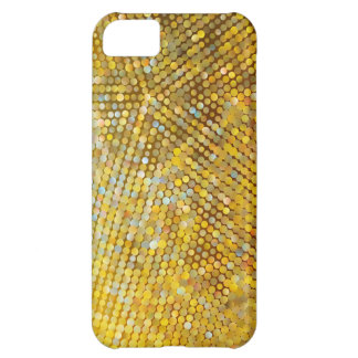 Mosaic 5 Speck Cases