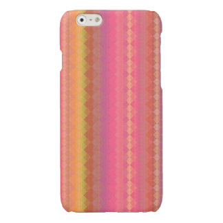 Mosaic Abstract Case