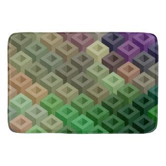 Mosaic & Co 03A Bath Mat