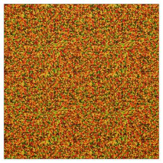 Mosaic Fabric