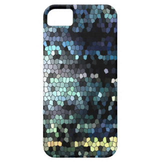 Mosaic for Iphone5 iPhone 5 Case