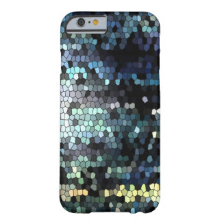 Mosaic for iPhone 6 case
