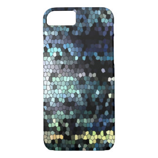 Mosaic for iPhone 7 case