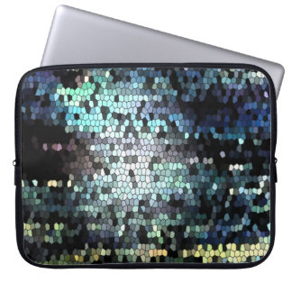 Mosaic for Laptop Laptop Sleeve