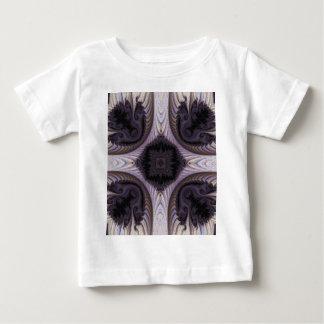 Mosaic Fractal 116 Tee Shirt