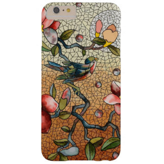 Mosaic Glass 1 Phone Case