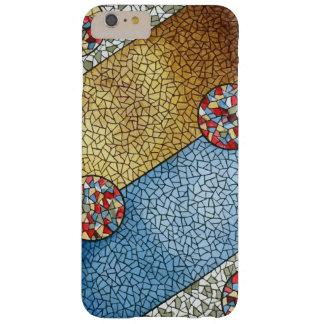 Mosaic Glass 2 Phone Case