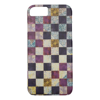 mosaic iPhone 8/7 case