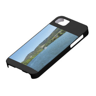 Moselle with Andel iPhone 5 Covers