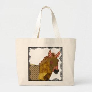 Moses Art Bag