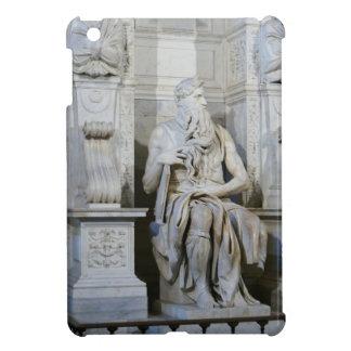 Moses (Michelangelo) iPad Mini Cover