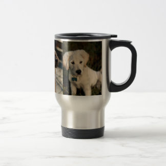 Moses, molly younger, Kara wave Travel Mug