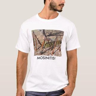 mosin T-Shirt
