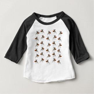 Mosquito Baby T-Shirt