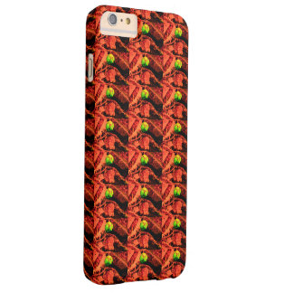 mosquito explorer barely there iPhone 6 plus case