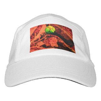 mosquito explorer hat