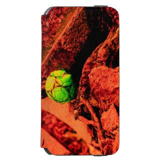 mosquito explorer incipio watson™ iPhone 6 wallet case
