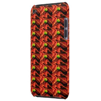 mosquito explorer iPod Case-Mate cases