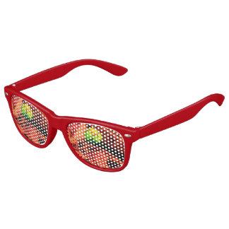 mosquito explorer kids sunglasses
