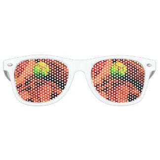 mosquito explorer retro sunglasses