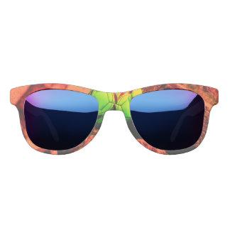 mosquito explorer sunglasses