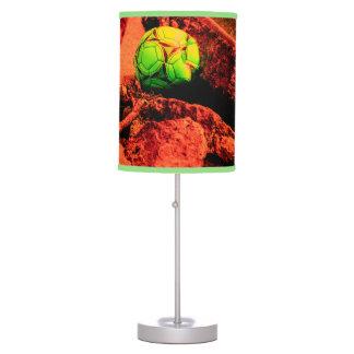 mosquito explorer table lamp