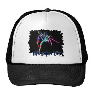 Mosquito! Hat