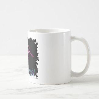 Mosquito! Mug