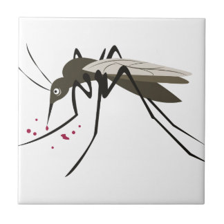 Mosquito Tile