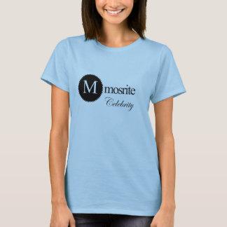Mosrite Celebrity T-Shirt