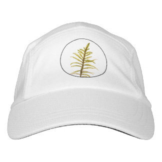 Moss sprout headsweats hat