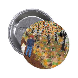 Mosscreek Trail Pins