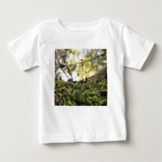 Mossy Grace Baby T-Shirt