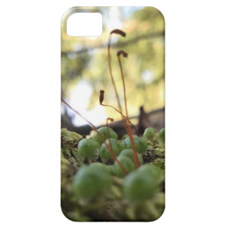 Mossy Grace Case For The iPhone 5