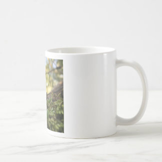 Mossy Grace Coffee Mug