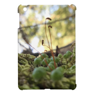 Mossy Grace Cover For The iPad Mini