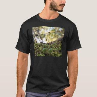 Mossy Grace T-Shirt