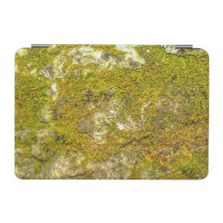 Mossy IPad Smart Cover iPad Mini Cover