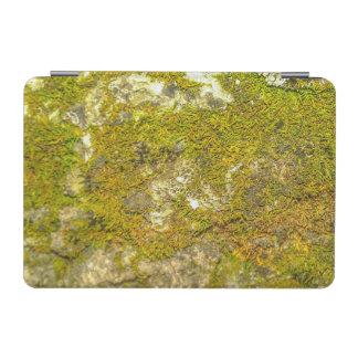 Mossy IPad Smart Cover iPad Mini Cover
