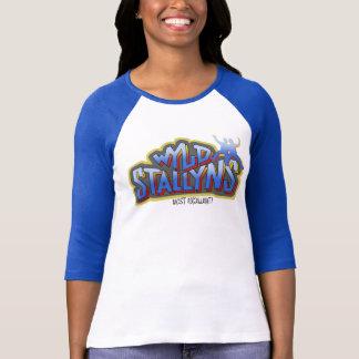Most Excellent T Shirt