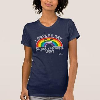 Most gay rainbow T-Shirt