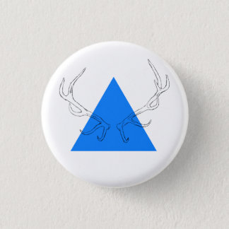 most hipster 1 inch round button