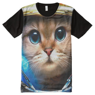 Most Popular Kitty Cat Nirvana Fantasy Art