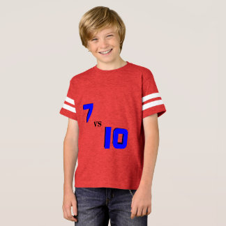 Most Popular T Shirt Designs