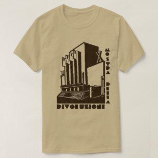 Mostra della Rivoluzione T-Shirt