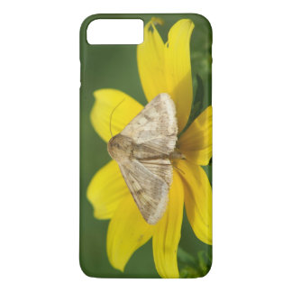 Moth, iPhone 7 Plus Case. iPhone 7 Plus Case