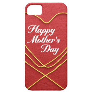 Mother #7 case for the iPhone 5