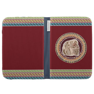 mother and child kindle cover