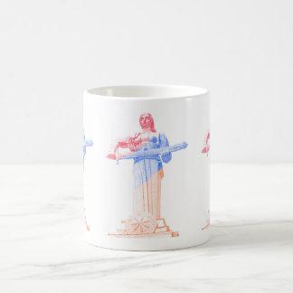 Mother Armenia Mug (3)