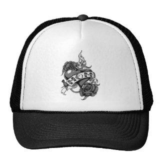 Mother BG Trucker Hat